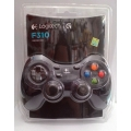 GAMEPAD SINGLE F310 LOGITECH